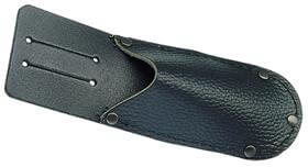 Picard Knife Sheath 307 Leather case for utility knife