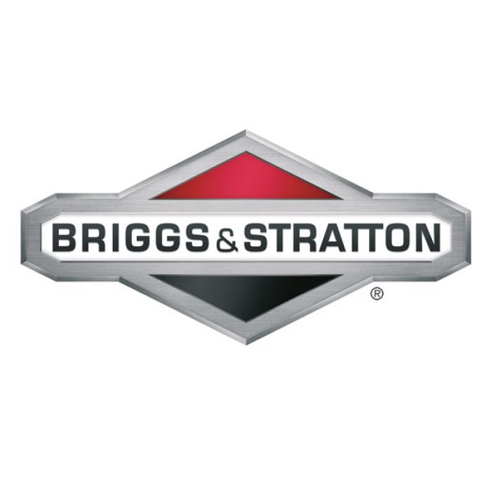 Briggs & Stratton starter kit for Instart models 995029