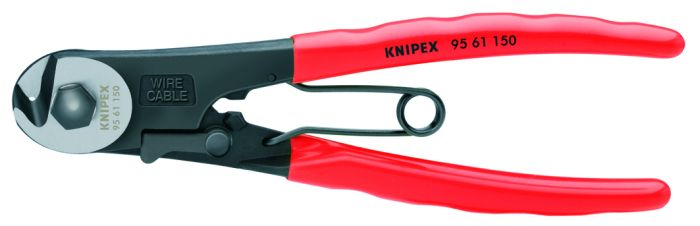 Knipex Bowden Cable Cutter