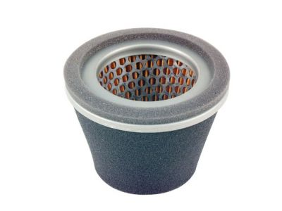 Cone Air Filter